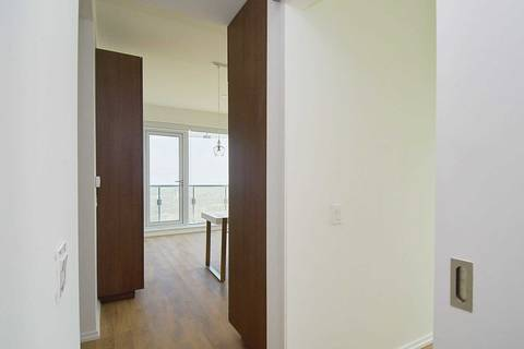 Apartment for rent at 197 Yonge St Unit 4705 Toronto Ontario - MLS: C4574893