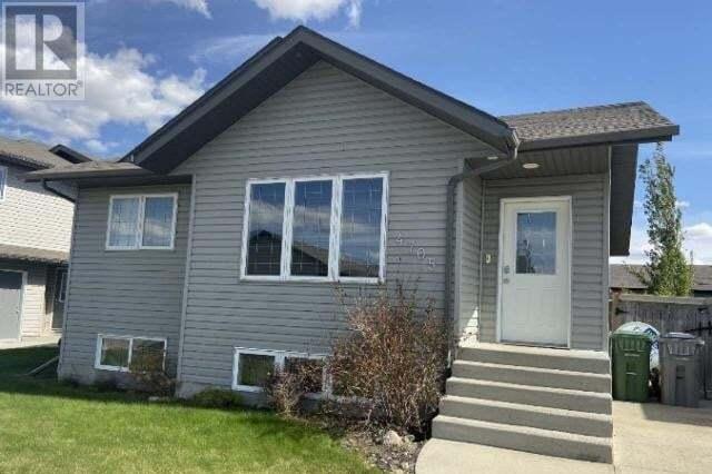 House for sale at 4705 20th St Lloydminster East Saskatchewan - MLS: 66055