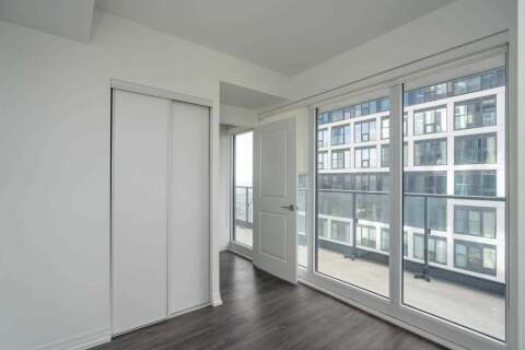 Condo for sale at 251 Jarvis St Unit 4705 Toronto Ontario - MLS: C4959591