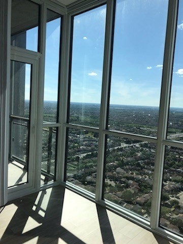 Removed: 4705 - 3975 Grand Park Drive, Mississauga, ON - Removed on 2018-06-25 15:06:47