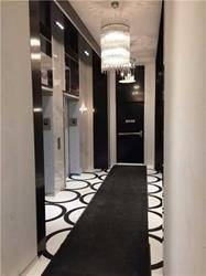 Apartment for rent at 56 Annie Craig Dr Unit 4705 Toronto Ontario - MLS: W4688183