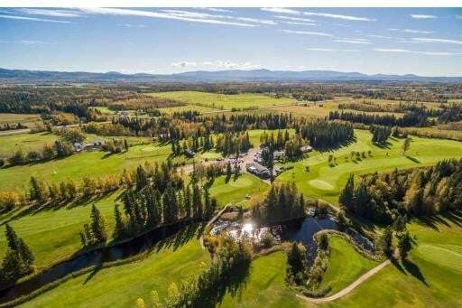 Commercial property for sale at 4705 Leno Rd Pg Rural South (zone 78) British Columbia - MLS: C8013941