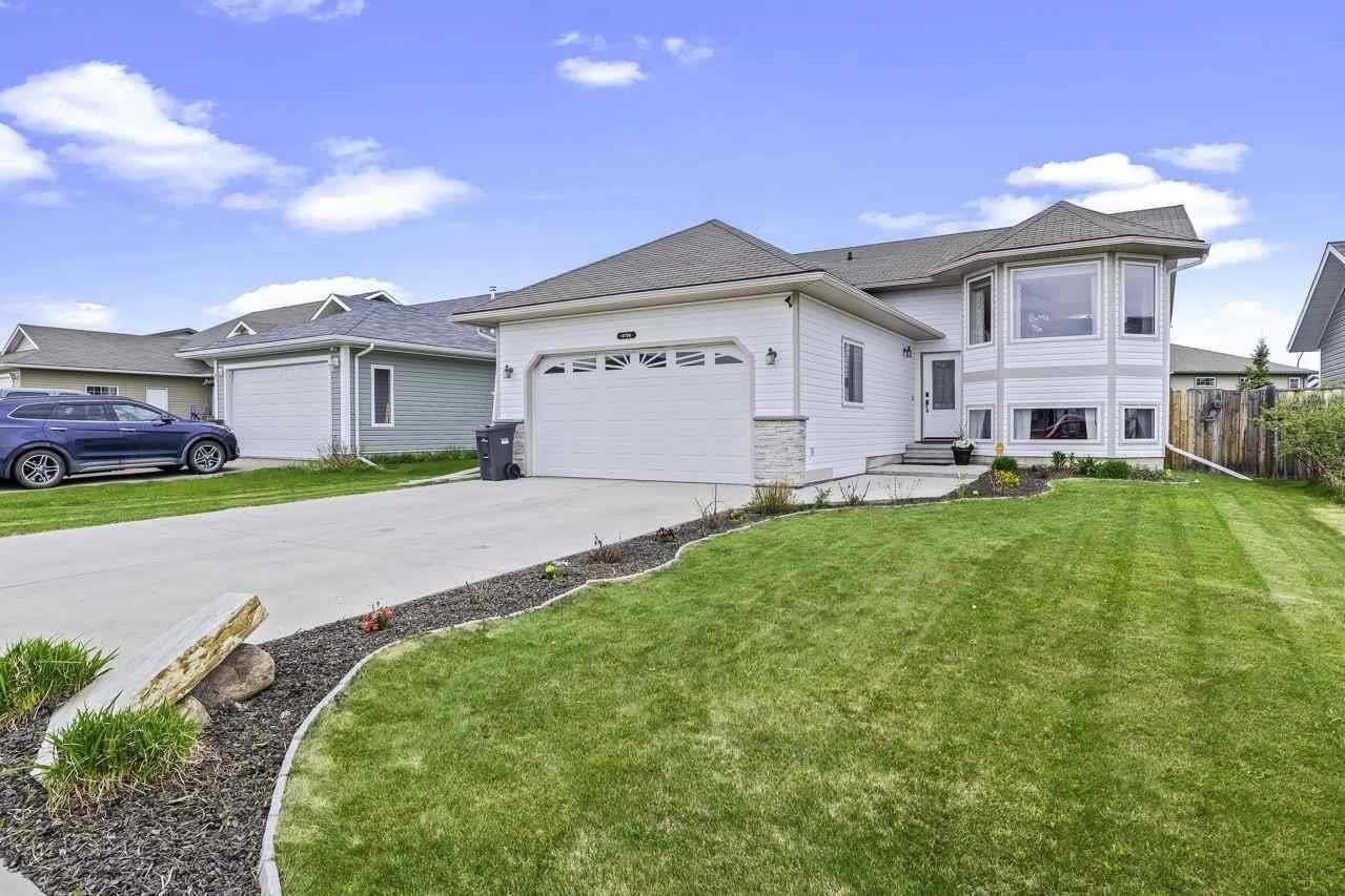 House for sale at 4706 64 Av Cold Lake Alberta - MLS: E4199983