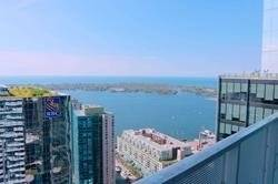 4707 - 100 Harbour Street, Toronto   Image 2