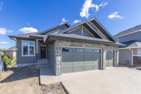 House for sale at 4707 41 St Beaumont Alberta - MLS: A1027373