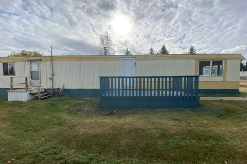 House for sale at 4707 45 St Mayerthorpe Alberta - MLS: A1023847