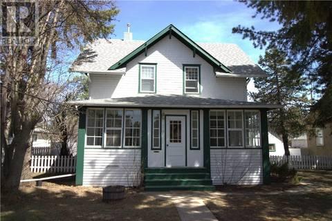 House for sale at 4707 48 St Camrose Alberta - MLS: ca0169122