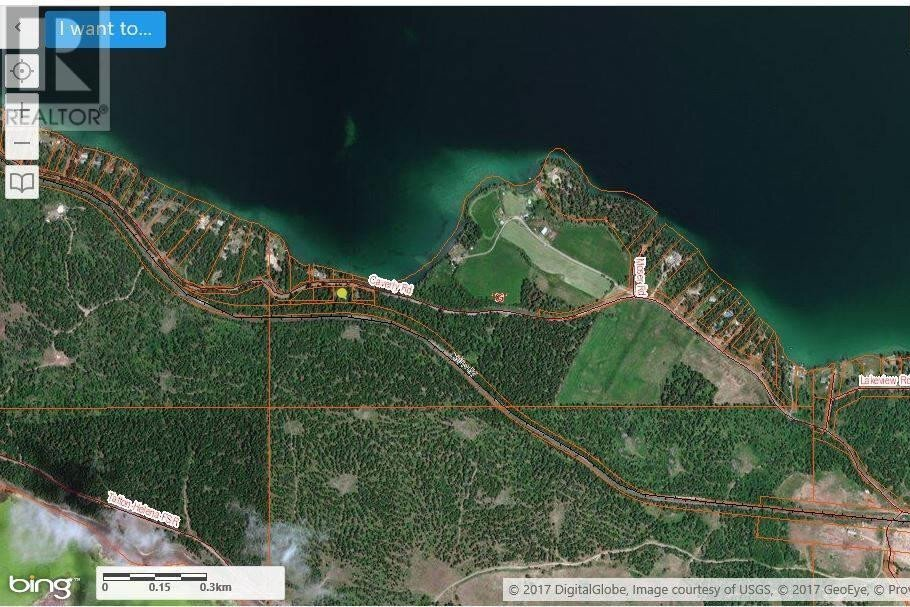 Residential property for sale at 4708 Caverly Rd Lac La Hache British Columbia - MLS: R2462197