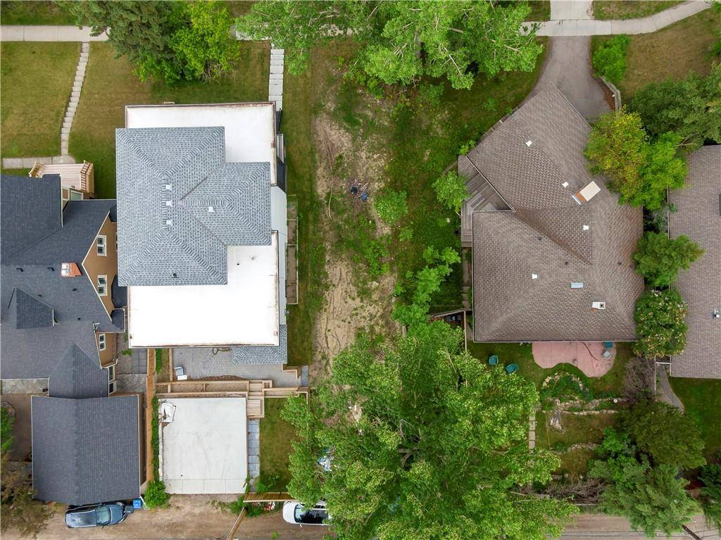 Residential property for sale at 4708 Elbow Dr Sw Elboya, Calgary Alberta - MLS: C4254312