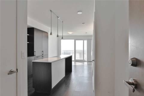 Condo for sale at 100 Harbour St Unit 4709 Toronto Ontario - MLS: C4547769