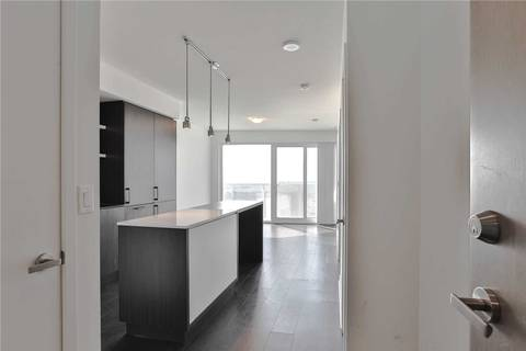 Condo for sale at 100 Harbour St Unit 4709 Toronto Ontario - MLS: C4547769