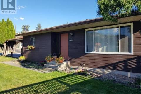 House for sale at 4709 10th Ave Okanagan Falls British Columbia - MLS: 177536