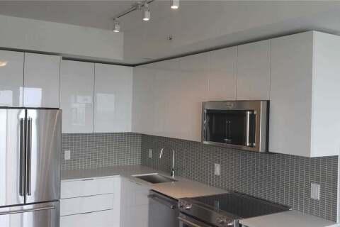 Apartment for rent at 30 Shore Breeze Dr Unit 4709 Toronto Ontario - MLS: W4789792