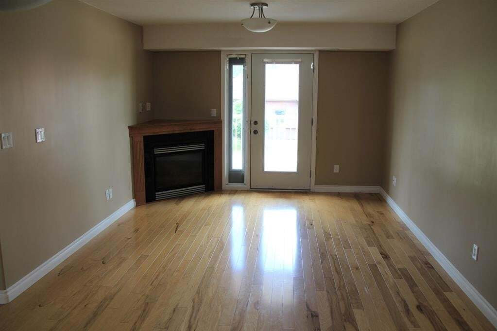 Condo for sale at 4709 47 St Athabasca Alberta - MLS: A1007757