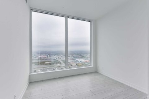 Apartment for rent at 5 Buttermill Ave Unit 4709 Vaughan Ontario - MLS: N4964047