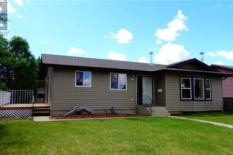 House for sale at 4709 57 Ave Rimbey Alberta - MLS: ca0162125