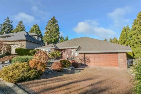 House for sale at 4709 Stahaken Pl Tsawwassen British Columbia - MLS: R2523565