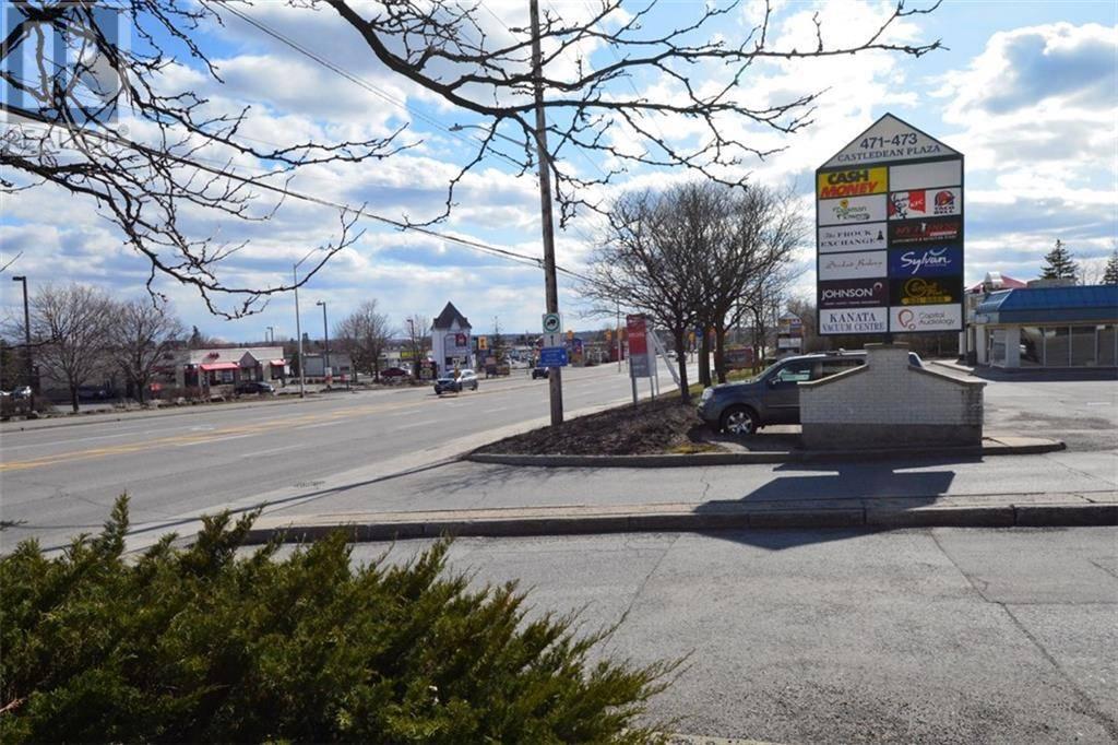 471 - 473 Hazeldean Road, Ottawa | Image 1