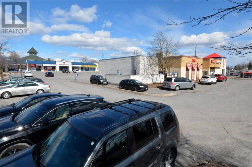 471 - 473 Hazeldean Road, Ottawa | Image 2