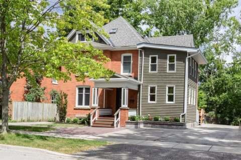 House for sale at 471 Burlington Ave Burlington Ontario - MLS: W4961196