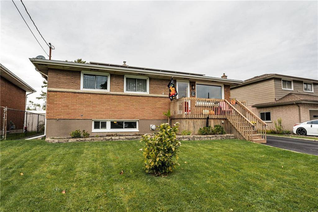 471 Clarence Street, Port Colborne | Image 1