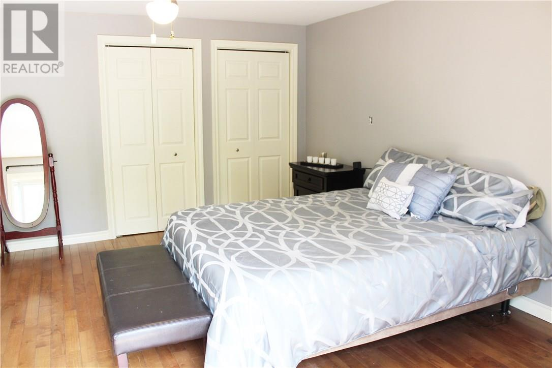 For Sale: 471 Grub Road, Colpitts Settlement, NB   4 Bed, 2 Bath House for $239,900. See 40 photos!