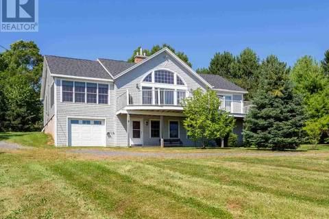 House for sale at 471 Keppoch Rd Stratford Prince Edward Island - MLS: 201904932
