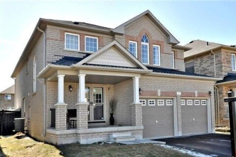 House for sale at 471 King St East Gwillimbury Ontario - MLS: N5086141
