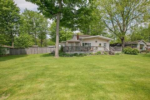 House for sale at 471 Lakeshore Rd Oro-medonte Ontario - MLS: S4772437