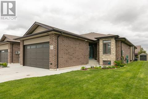 471 Old Colony Trail, Amherstburg | Image 1