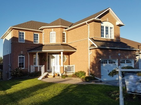 House for sale at 471 Victoria Street Scugog Ontario - MLS: E4267604