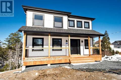 House for sale at 471 Westwood Blvd Unit 716 Tantallon Nova Scotia - MLS: 201819611