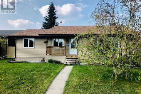 House for sale at 4710 51 Ave Bentley Alberta - MLS: ca0160862