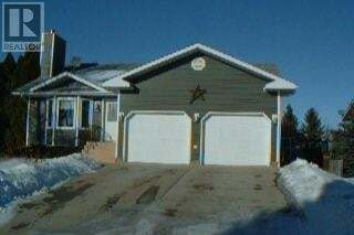 House for sale at 4710 57 Ave Rimbey Alberta - MLS: ca0188598