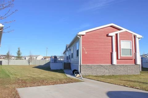 Home for sale at 4710 Labrador Rd Cold Lake Alberta - MLS: E4133310