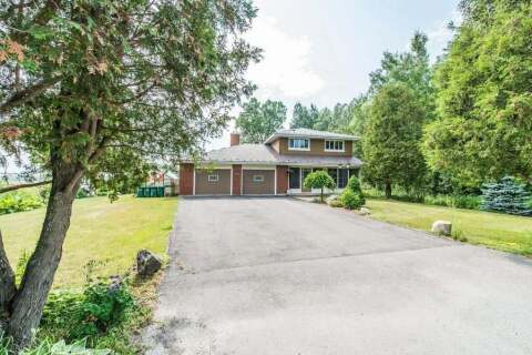 House for sale at 4710 Ramsayville Rd Ottawa Ontario - MLS: 1198973