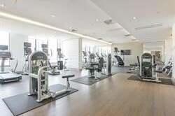 Apartment for rent at 4011 Brickstone Me Unit 4711 Mississauga Ontario - MLS: W4863867