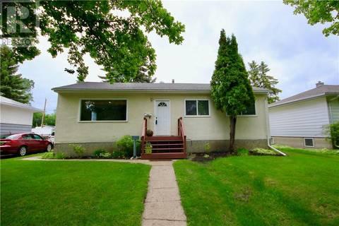 House for sale at 4711 46 St Camrose Alberta - MLS: ca0171147