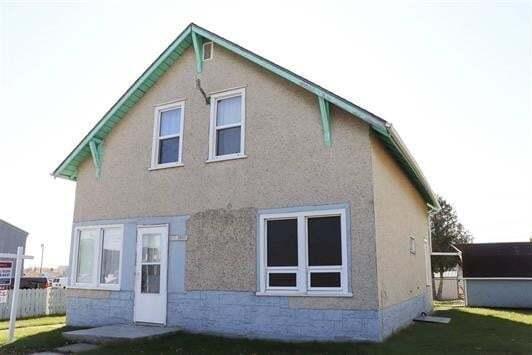 House for sale at 4711 50 Av Legal Alberta - MLS: E4207382