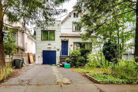 House for sale at 4711 Gothard St Vancouver British Columbia - MLS: R2482780