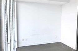 Apartment for rent at 488 University Ave Unit 4712 Toronto Ontario - MLS: C4966688