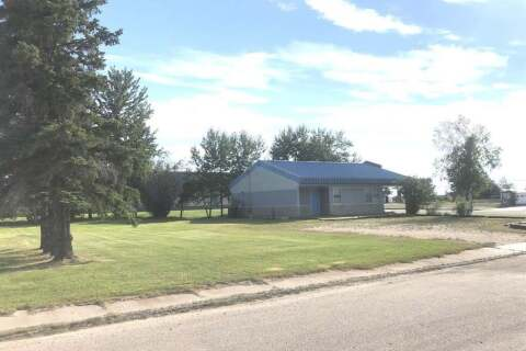 4713 50 Street, Valleyview | Image 2