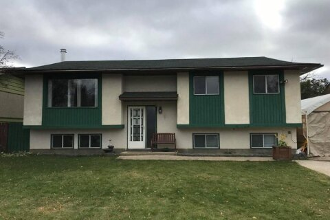 House for sale at 4713 54 Ave High Prairie Alberta - MLS: A1041410