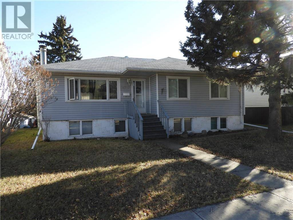 House for sale at 4713 54 St Camrose Alberta - MLS: ca0190911