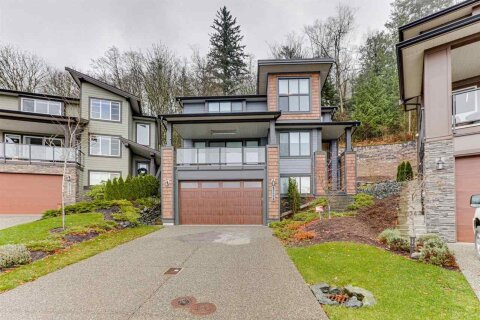 House for sale at 47138 Macfarlane Pl Chilliwack British Columbia - MLS: R2519871