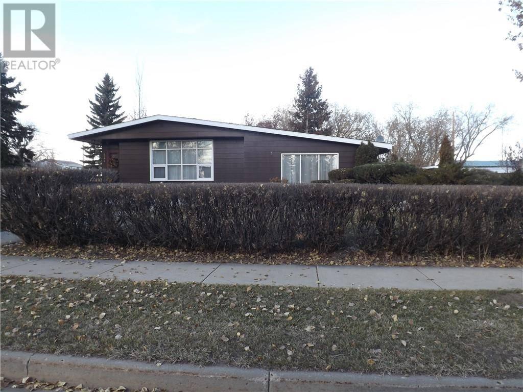 House for sale at 4714 50 Ave Killam Alberta - MLS: ca0151180