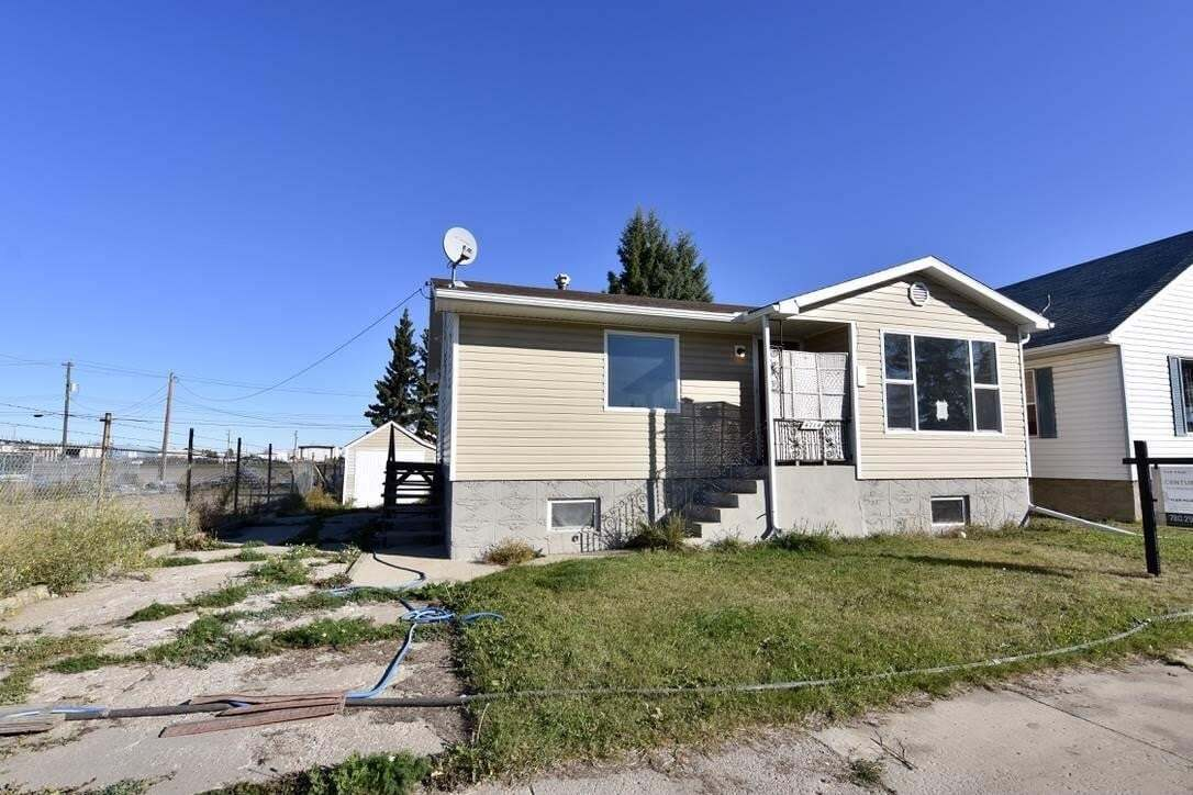 House for sale at 4714 52 Av St. Paul Town Alberta - MLS: E4216126