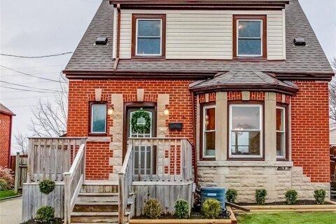 House for sale at 4714 Homewood Ave Niagara Falls Ontario - MLS: 40047613