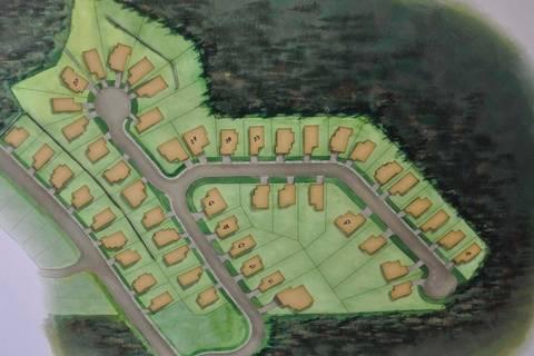 Residential property for sale at 47143 Macfarlane Pl Sardis British Columbia - MLS: R2365473