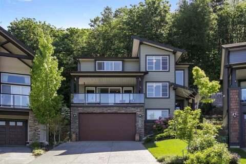 House for sale at 47144 Macfarlane Pl Chilliwack British Columbia - MLS: R2460290
